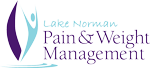 Lake Norman Pain & Weight Management
